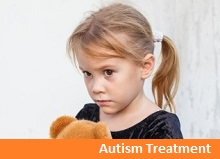 autism treatment