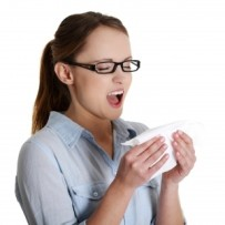 Allergies Treatment